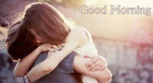 Couple Romantic Good Morning Photos
