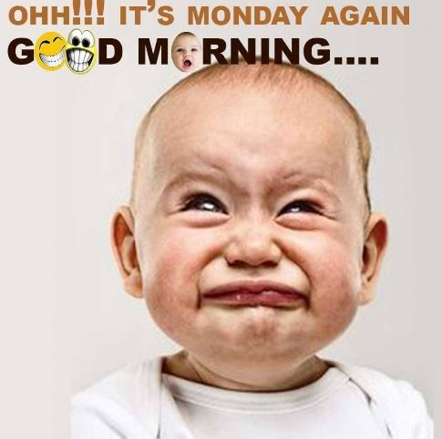 Best 91 Funny Good Morning Images Status in Hindi to Download