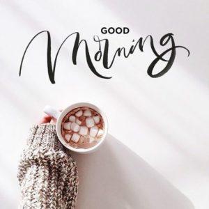 Girlfriend Good Morning Whatsapp Images