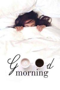 Good Morning GF Image