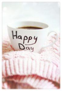Good Morning Image for Beautiful Girlfriend