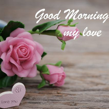 312 Good Morning Love Images In Hindi Photos Wallpapers Life shrinks or expands in proportion to one's courage. 312 good morning love images in hindi