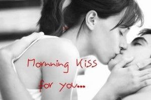 Love Cute Good Morning Images