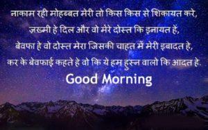 Love Good Morning Beautiful Images in Hindi