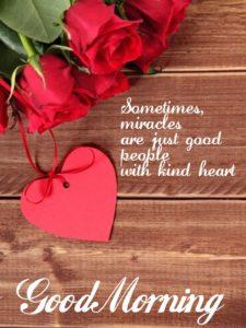 Love Gud Mrng Pics