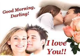 Inspirational Good Morning Images To Husband