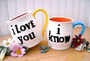 Romantic Love You Good Morning Images