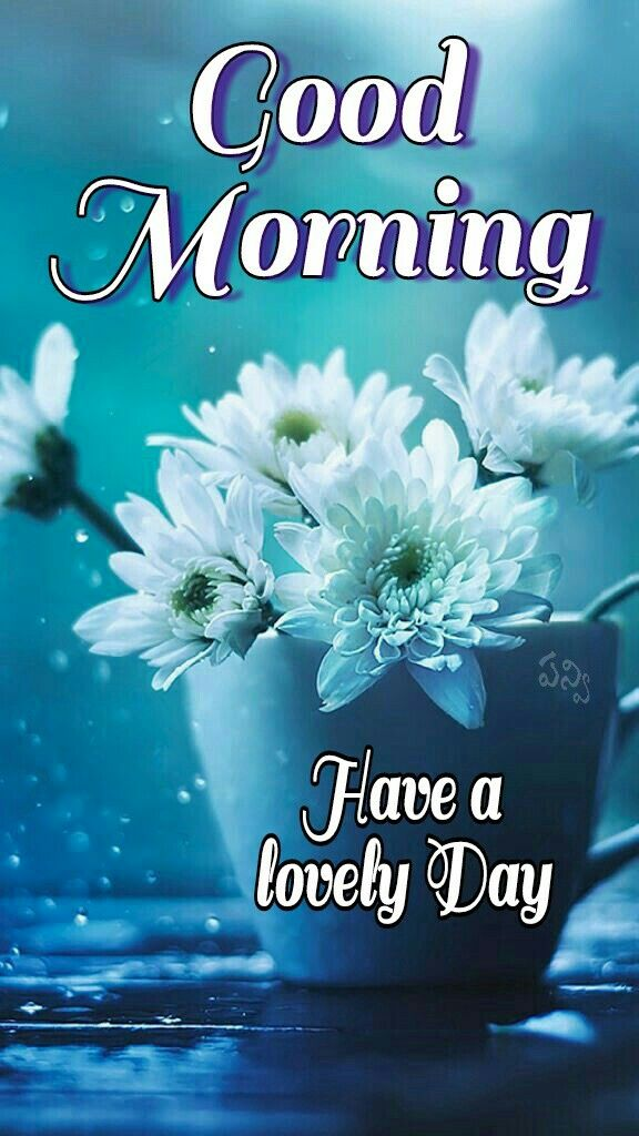 100 Sweet Gud Mrng Images In Hindi And English For Whatsapp